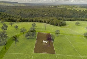Lot 309 Proposed Road | The Acres, Tahmoor, NSW 2573