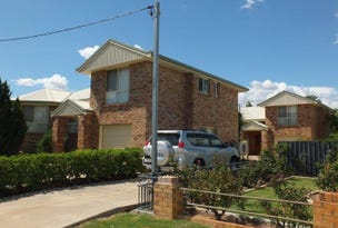 1 & 2/18 Gibbons Street, Narrabri, NSW 2390