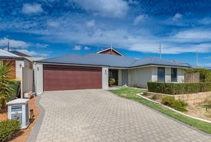 15 Cruiser Turn, Landsdale, WA 6065