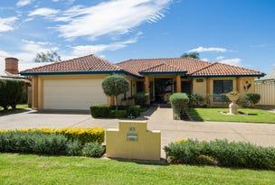 23 Lansdowne Avenue, Lake Albert, NSW 2650