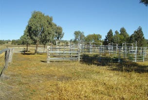 Lot 204 Rossvale West Rd, Pittsworth, Qld 4356