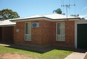 20 Hutchens Street, Whyalla Stuart, SA 5608