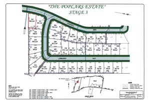 Lot 332 Carwoola Drive, Orange, NSW 2800