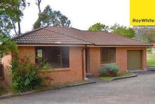 15/66 Reeves Street, Narara, NSW 2250