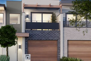 Lot 81 Talisker Street - Somerfield, Keysborough, Vic 3173