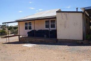 6 Broughton Terrace, Tickera, SA 5555