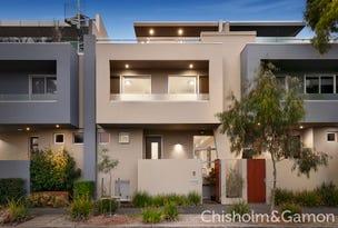 1 Turville Place, Port Melbourne, Vic 3207