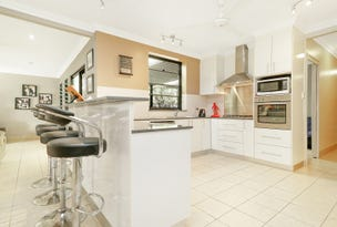 182 Leanyer Drive, Leanyer, NT 0812