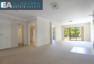 45/20-26 Addison Street, Shellharbour, NSW 2529