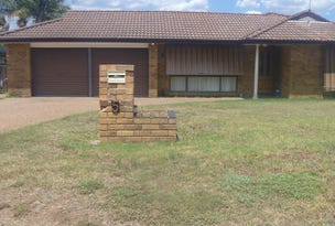 5 Woollybutt Way, Muswellbrook, NSW 2333