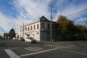 Cnr Hall Street and Hudsons Road, Spotswood, Vic 3015