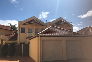 16/157 Brebner Drive, West Lakes, SA 5021