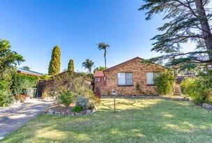 12 Wakehurst Crescent, Metford, NSW 2323