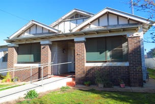 30 Operator Street, West Wyalong, NSW 2671