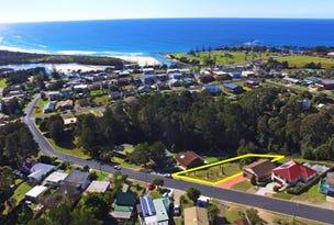 10 Thomson Parade, Dalmeny, NSW 2546