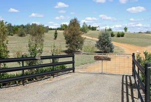 614 Yass River Road, Yass, NSW 2582