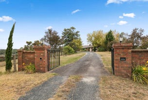 80 Altson Road, Belgrave South, Vic 3160