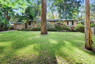13 Mahogany Hill, Port Macquarie, NSW 2444