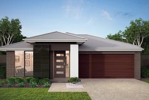 Lot 5512 Norfolk Boulevard, Camden South, NSW 2570