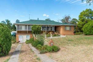 113 High Street, Warialda, NSW 2402