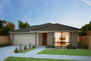 LOT 1228 Shadywood Drive  (Honeywood), Fernvale, Qld 4306