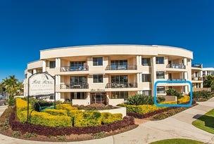 2/24 Bay Street, Byron Bay, NSW 2481