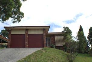 3 Promenade Avenue, Bateau Bay, NSW 2261