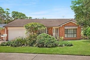 4 Fairburn Close, Jewells, NSW 2280