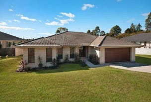 78 Dudley Drive, Goonellabah, NSW 2480