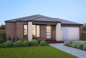 Lot 29 Armstrong Court, Kyneton, Vic 3444