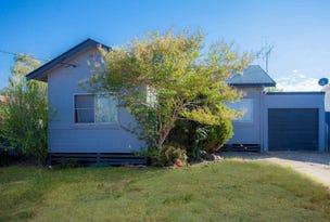 4 Glasson Street, Wellington, NSW 2820