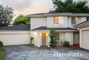 2/5 Lyons Court, Dandenong North, Vic 3175
