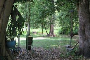 12a Lyons St, Rappville, NSW 2469
