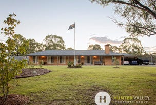 465 Butterwick Road, Butterwick, NSW 2321