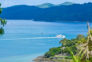 11/3 Banksia Court, Sunset Waters, Hamilton Island, Qld 4803