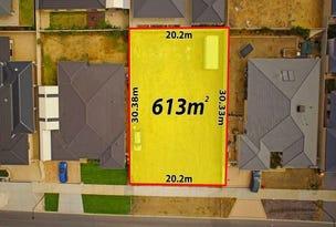63 West Chuchill Avenue, Munster, WA 6166