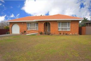2 Mawson Place, Kempsey, NSW 2440