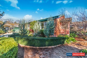 7 Collier Street, Curtin, ACT 2605