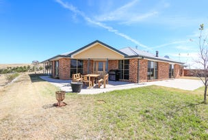 115 Willow Tree Lane, Mount Rankin, NSW 2795