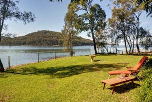 55  Point Cct, North Arm Cove, NSW 2324