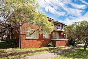 1/14 Andover Street, Carlton, NSW 2218