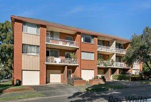 7/154-156 Hurstville Road, Oatley, NSW 2223