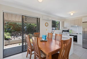 42/47 Freshwater Street, Thornlands, Qld 4164