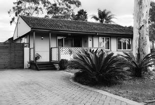 87 Bardia Parade, Holsworthy, NSW 2173