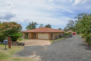 3 Blue Wren Close, Gulmarrad, NSW 2463