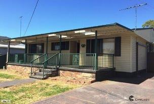 98 Maxwells Avenue, Ashcroft, NSW 2168
