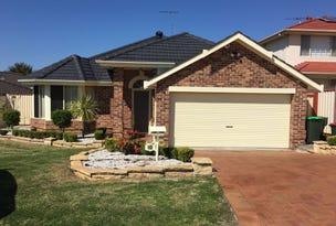 24 Mortimer Close, Cecil Hills, NSW 2171