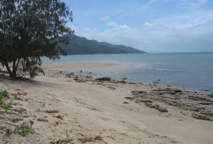 Lot 88, / 41  Gloucester Avenue, Hideaway Bay, Qld 4800