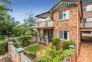2/27 Brickfield Road, Aspley, Qld 4034