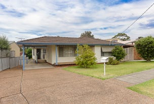 16 Abbott Street, Wallsend, NSW 2287
